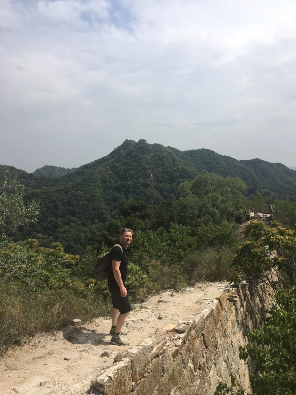 0611 China x2