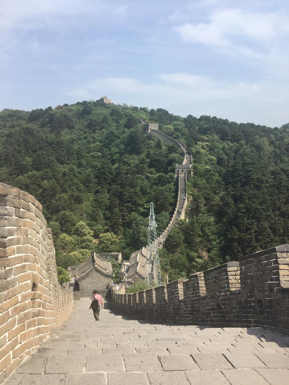 0611 China x3