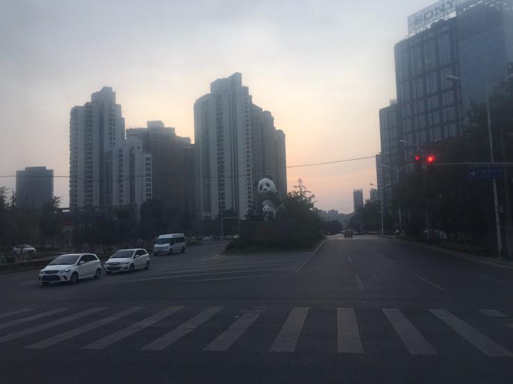 0611 China x5