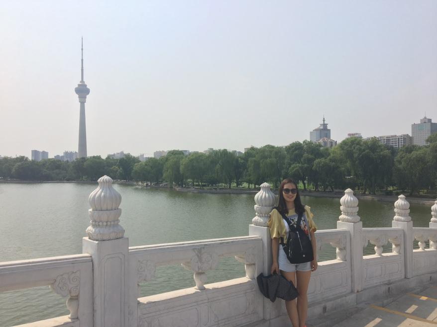 0612 China x2