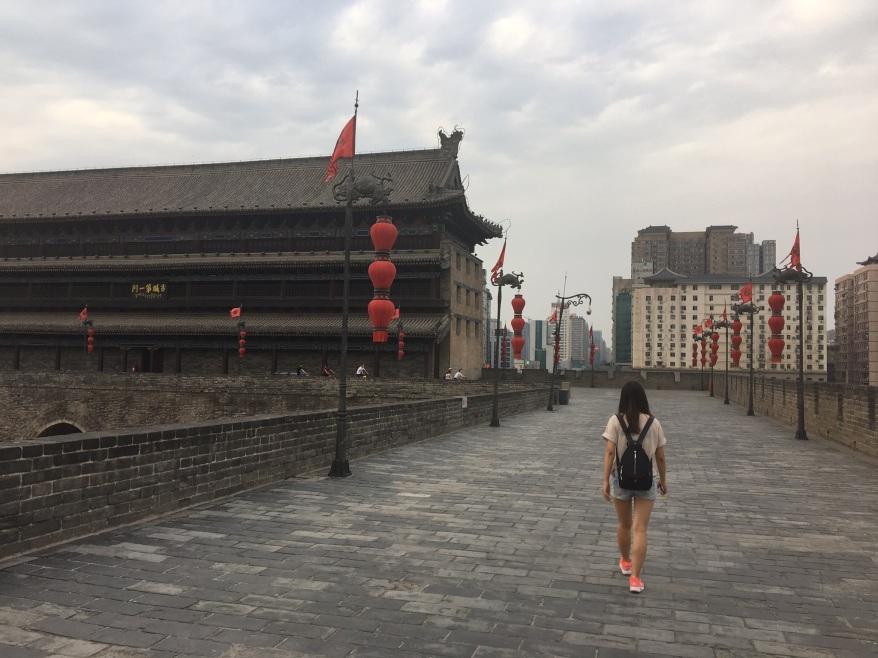 0614 China x5