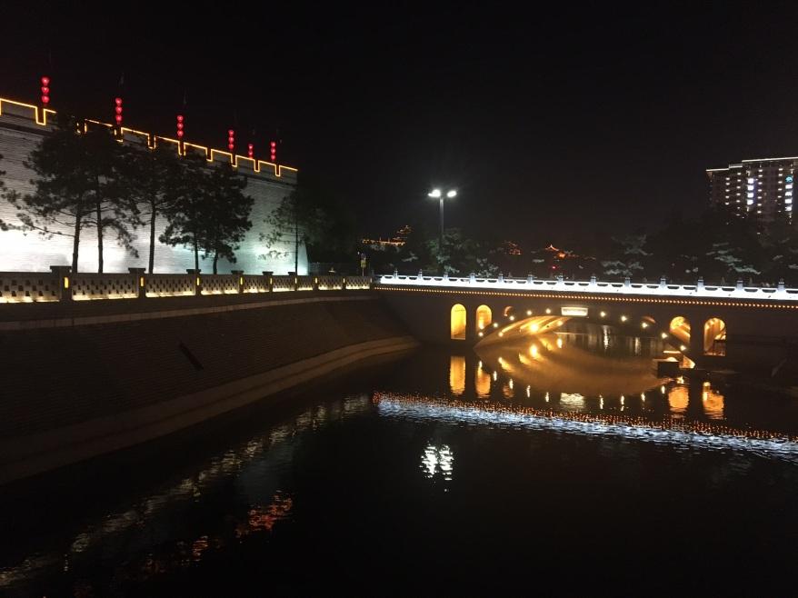 0614 China x8