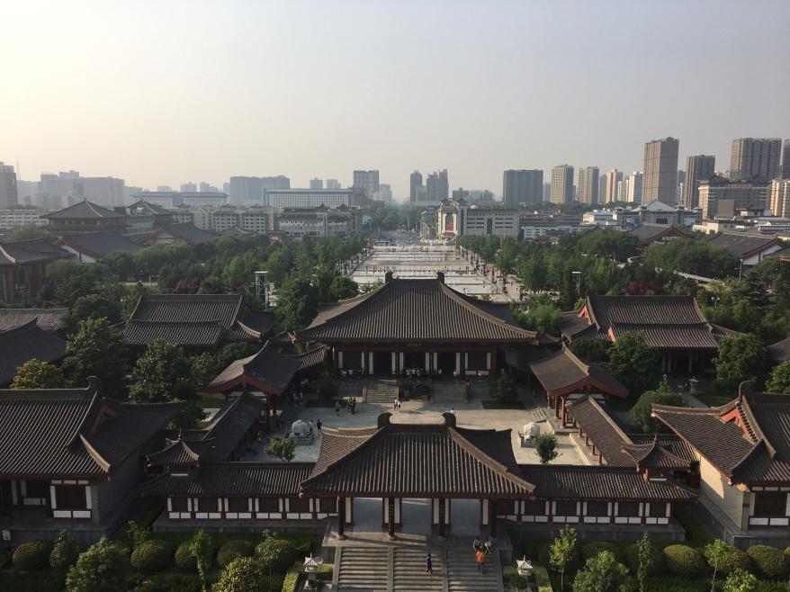 0615 China x5