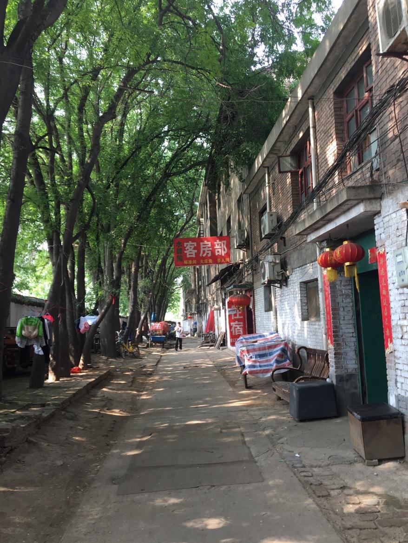 0616 China x2