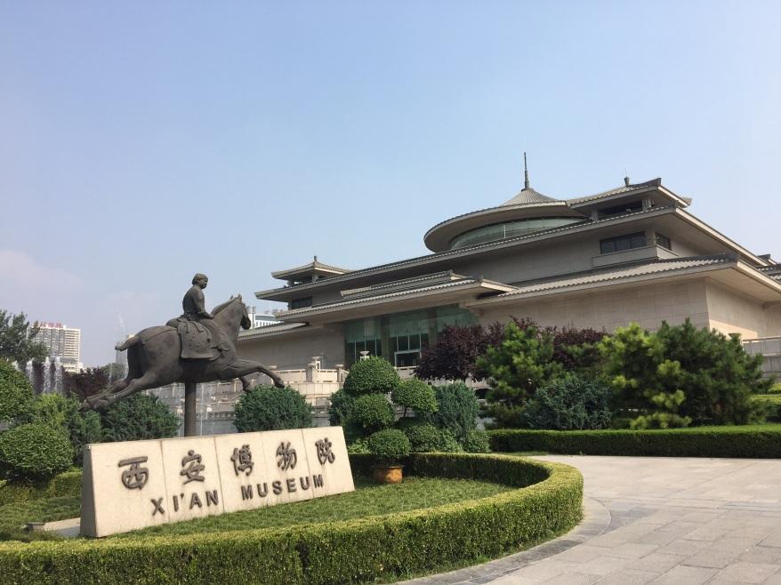 0616 China x3