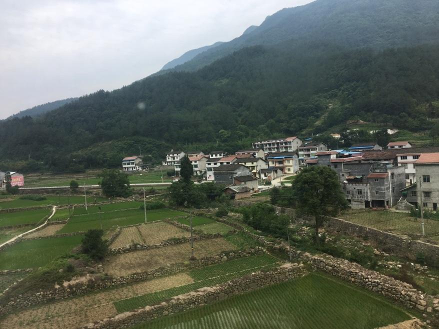 0618 China x1