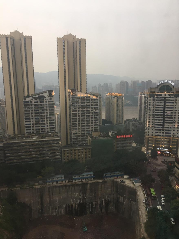 0620 China x2