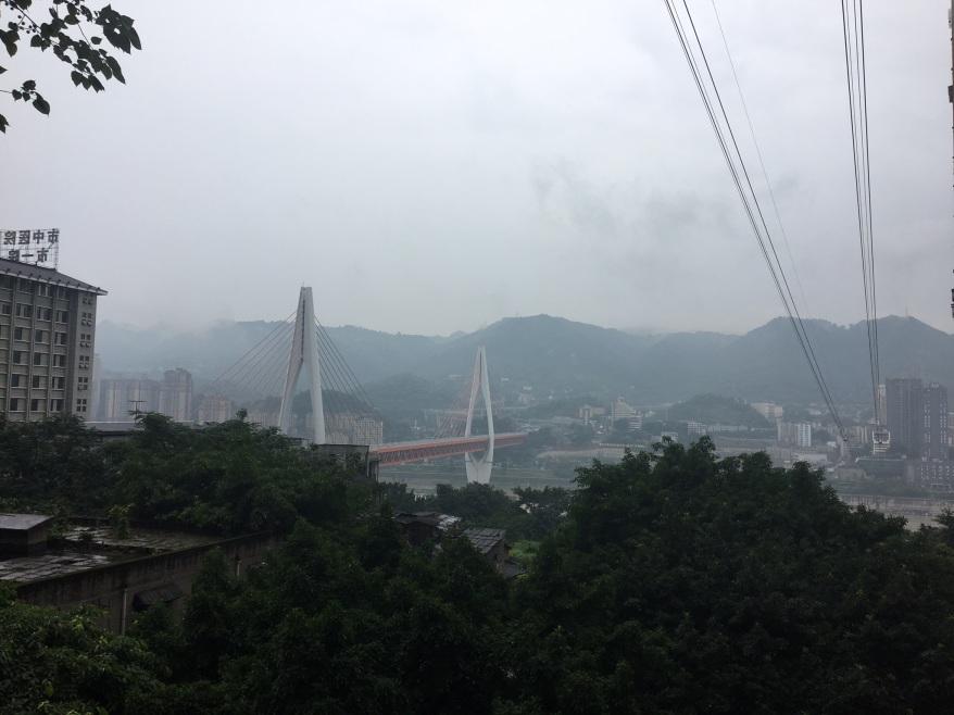 0622 China x1