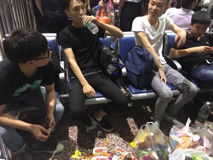 0624 China x4