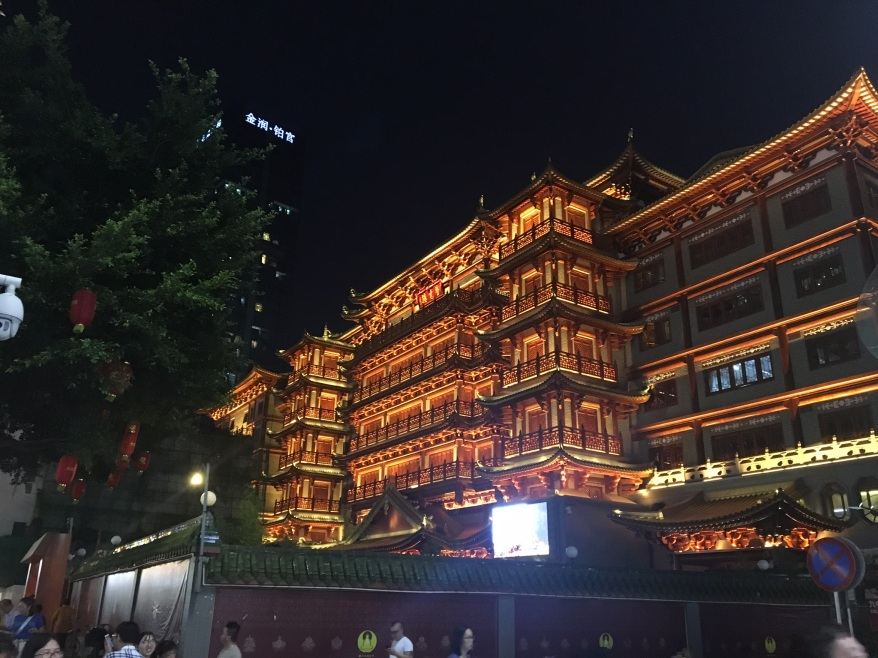 0625 China x8