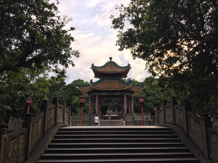 0628 China x7